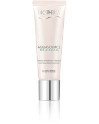 Aquasource BB Cream 30ml, Fair to Medium