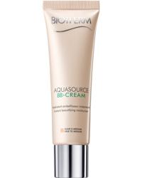 Aquasource BB Cream 30ml, Medium to Gold
