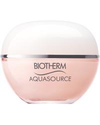 Aquasource Cream (Dry Skin), 30ml