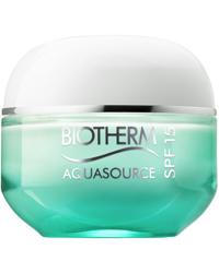 Aquasource Cream SPF 15, 50ml