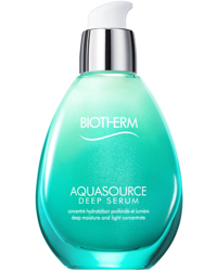 Aquasource Deep Serum 50ml