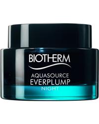 Aquasource Everplump Night Cream 75ml