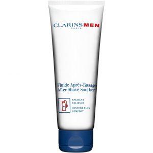Clarins Men After Shave Soother, 75 ml Clarins Men Miesten ihonhoito
