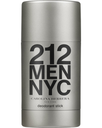 212 Men, Deostick 75ml