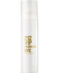 212 VIP Deospray 150ml