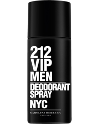 212 VIP Men, Deospray 150ml