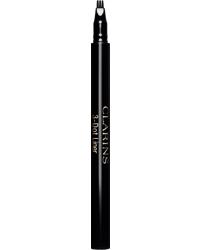 3-Dot Liner, Black