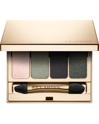 4 Color Eyeshadow Palette, 06 Forest