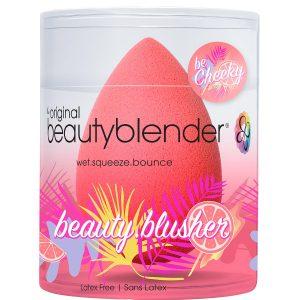 beauty.blusher cheeky, Beautyblender Meikkisienet