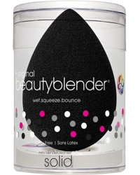 Pro Single + Blender Cleanser Solid Kit