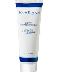 Créme Métamorphique Night Cream, 115ml