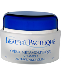 Créme Métamorphique Night Cream, 50ml