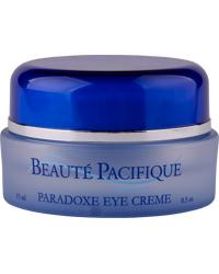Creme Paradox Eye Cream 15ml