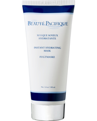 Instant Hydrating Mask 100ml