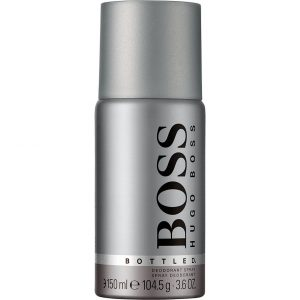 Boss Bottled Deodorant Spray, 150 ml Hugo Boss Miesten deodorantit