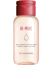 My Clarins Re-Move Micellar Cleansing Water, 200ml
