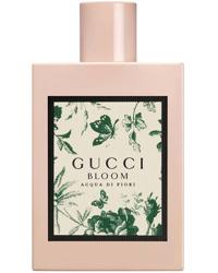 Bloom Acqua Di Fiori, EdT 100ml