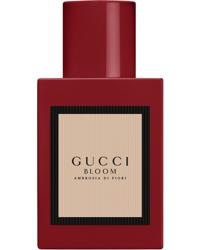 Bloom Ambrosia Di Fiori, EdP 30ml