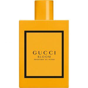 Bloom Profumo, 100 ml Gucci EdP