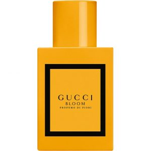 Bloom Profumo, 30 ml Gucci EdP