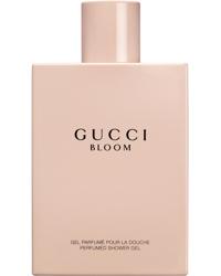 Bloom, Shower Gel 200ml