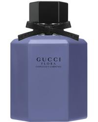 Flora by Gucci Gorgeous Gardenia Edition 2020, EdT 50ml