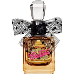 Juicy Couture Viva La Juicy Gold Couture , 30 ml Juicy Couture Luksustuoksut