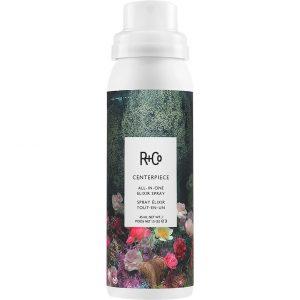 Centerpiece All-In-One Elixir Spray, 45 ml R+CO Muotoilutuotteet