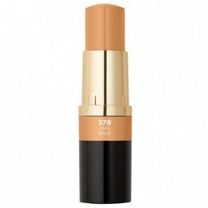 Conceal + Perfect Foundation Stick, Milani Cosmetics Meikkivoide