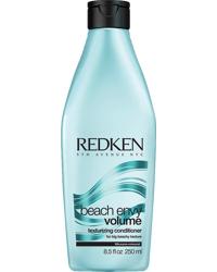 Beach Envy Volume Texturizing Conditioner 250ml