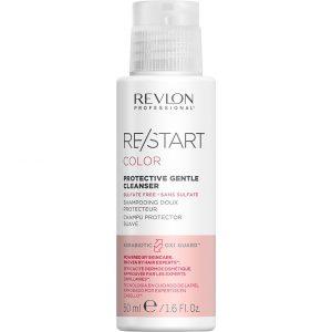 Restart Mini Schampoo Color Protection, 50 ml Revlon Professional Shampoo