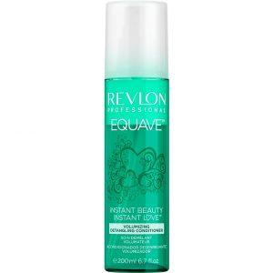 Revlon Professional Equave Hydro Nutritive Detangling Conditioner, 200 ml Revlon Professional Hoitoaine