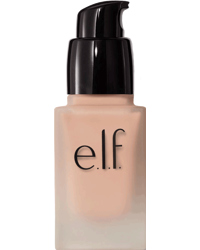 Flawless Finish Foundation, SPF15, Natural