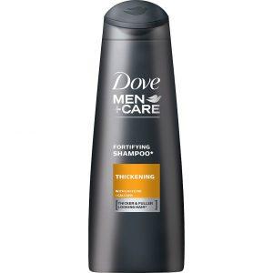Thickening, 250 ml Dove Shampoo