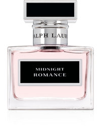 Midnight Romance, EdP 50ml