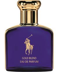 Polo Blue Gold Blend, EdP 75ml