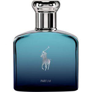 Polo Deep Blue, 75 ml Ralph Lauren Miesten hajuvedet