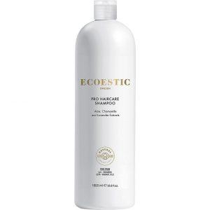 ECOESTIC Shampoo, 1000 ml ECOESTIC Shampoo
