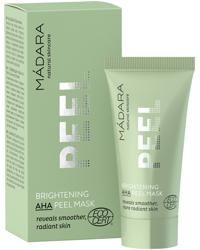 Brightening AHA Peel Mask, 60ml