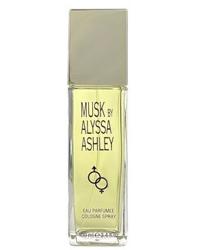 Musk Eau Parfumée, EdP 100ml