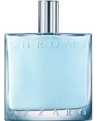 Chrome, After Shave Balm 100ml