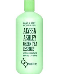 Green Tea Essence, Body Lotion 500ml
