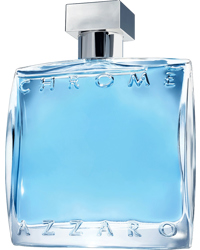 Chrome, After Shave Lotion 100ml