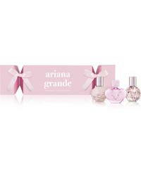 Ariana Grande Trio Giftset