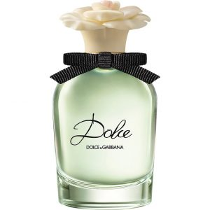 Dolce & Gabbana Dolce Eau de Parfum, 50 ml Dolce & Gabbana Luksustuoksut