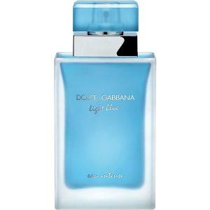 Dolce & Gabbana Light Blue Eau Intense Eau De Parfum, 25 ml Dolce & Gabbana EdP