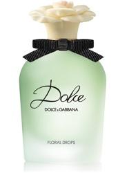 Dolce Floral Drops, EdT 50ml