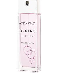 B-Girl Hip Hop, EdP 30ml