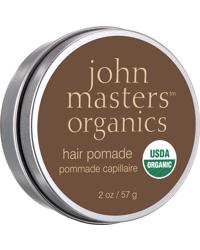 Hair Pomade 57g