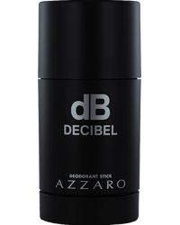 Decibel, Deostick 75ml